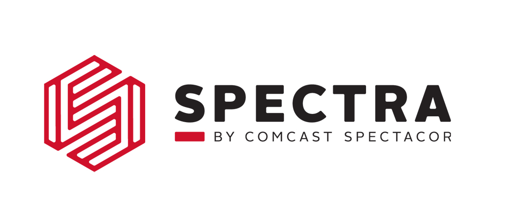 Spectra By Comcast
