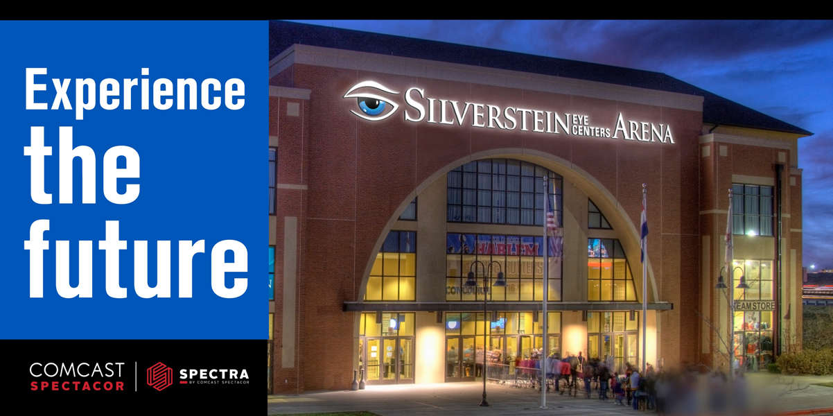Silverstein Eye Centers Arena Independence Mo Faqs