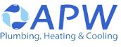 APW Heating & Cooling