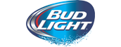 County Beverage Bud Light