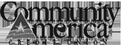 Community America