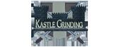 Kastle Grinding