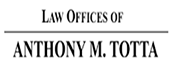 Law Office of Anthony Totta